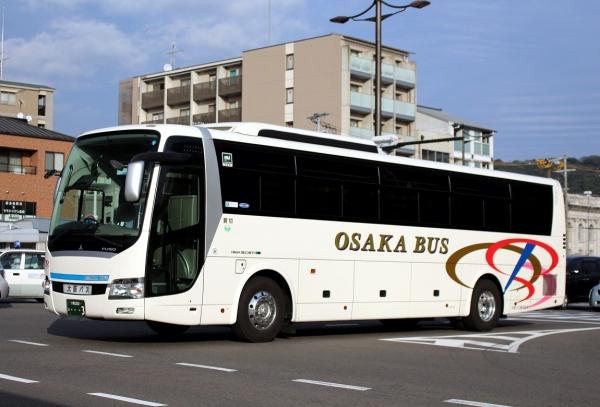 大阪200か…3