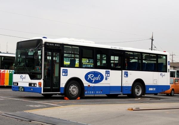 岡山200か1214 1302