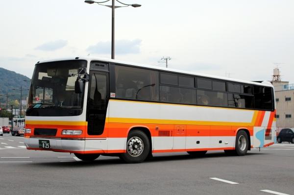 佐賀200か・825
