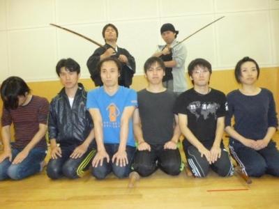 201211中嶋さん