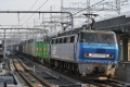 EF200-9-5071-2010-12-05.jpg