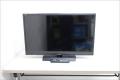 SHARP 32型TV LC-32H11BS LEDバックライト01