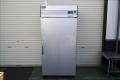 ダイワ 食品保管庫 パネル式冷蔵庫 321D-FS 11年製01