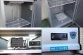 ダイワ 食品保管庫 パネル式冷蔵庫 321D-FS 11年製02