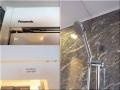 モデルルーム展示品 パナソニックユニットバス1620 02