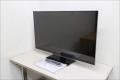 東芝REGZA 42Z7 13年製 3D液晶テレビ01