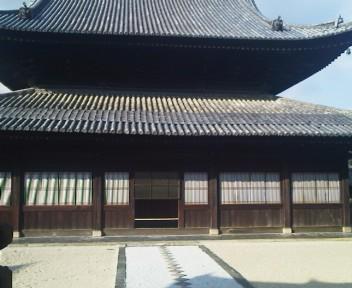 萬福寺2015