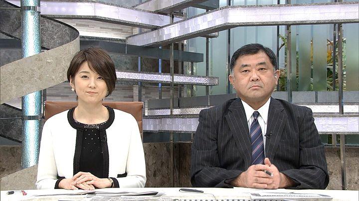 akimoto20160314_01.jpg