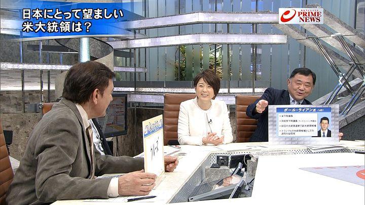 akimoto20160316_11.jpg