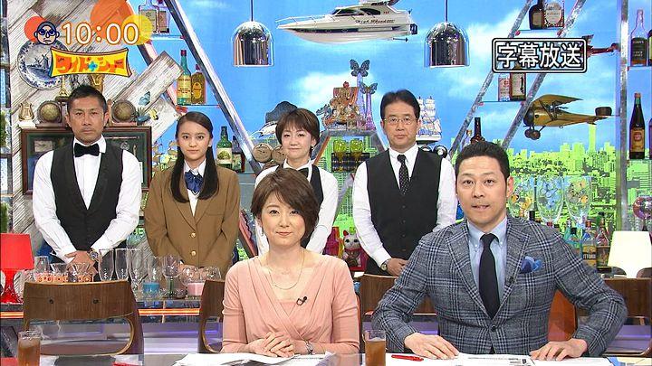 akimoto20160410_01.jpg