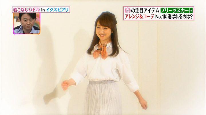 kawata20160318_06.jpg