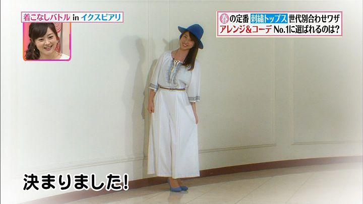 kawata20160318_18.jpg