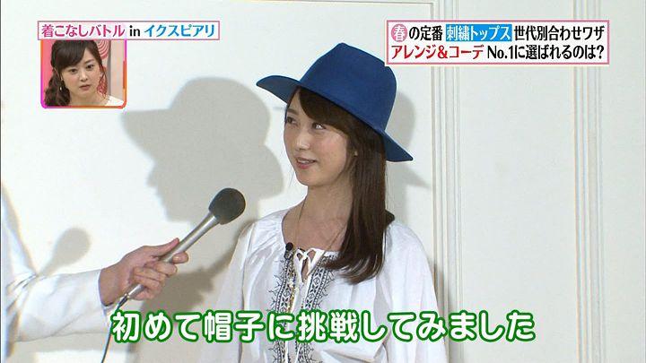 kawata20160318_19.jpg