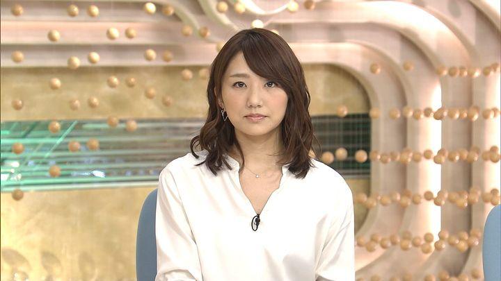 matsumura20160312_04.jpg