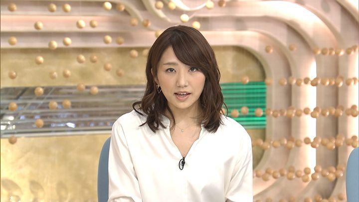 matsumura20160312_05.jpg