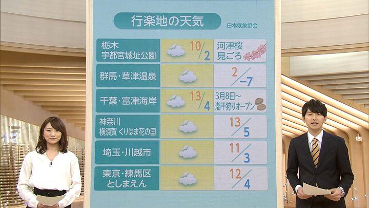 matsumura20160312_10.jpg