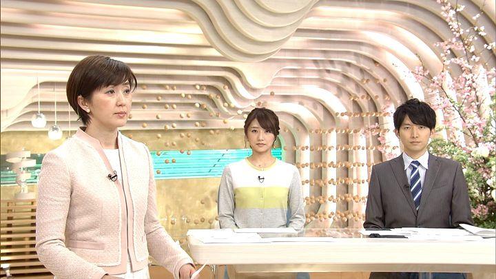 matsumura20160313_01.jpg