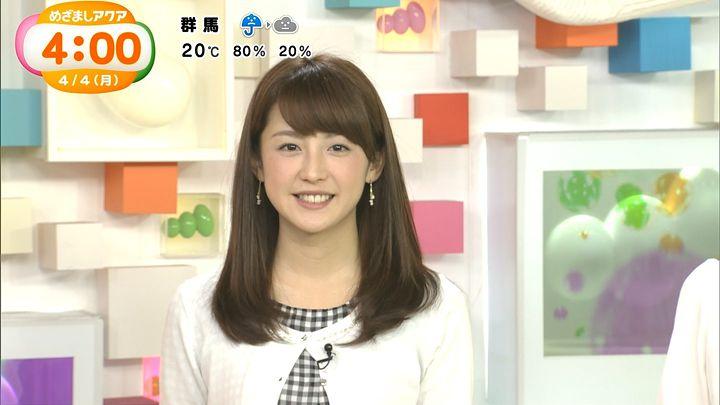 miyaji20160404_02.jpg
