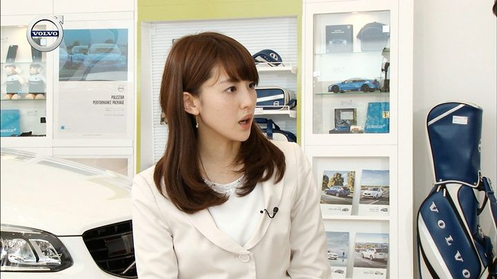 miyaji20160410_01.jpg