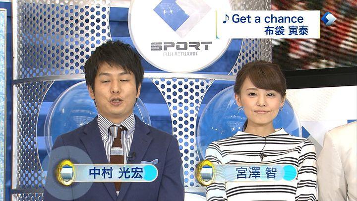 miyazawa20160326_01.jpg