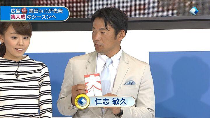 miyazawa20160326_02.jpg