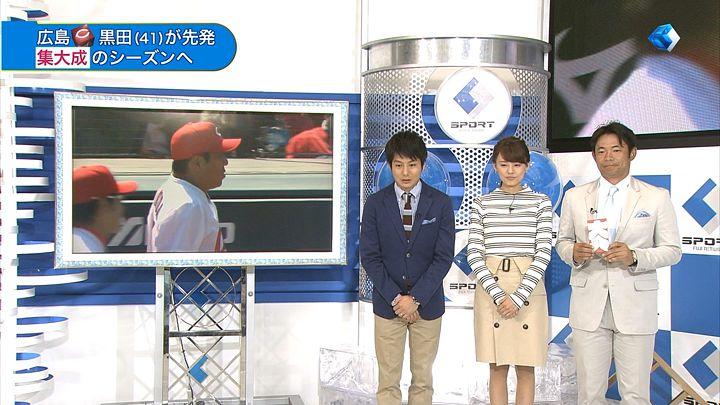 miyazawa20160326_04.jpg