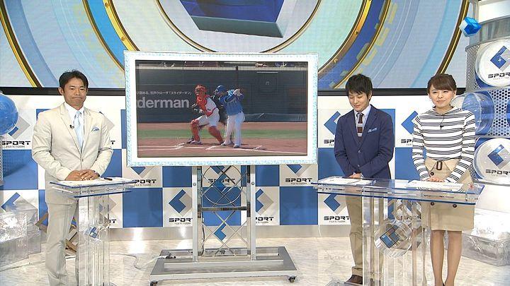 miyazawa20160326_05.jpg