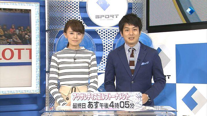 miyazawa20160326_06.jpg
