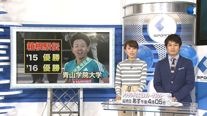 miyazawa20160326_07.jpg