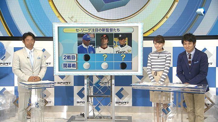 miyazawa20160326_08.jpg