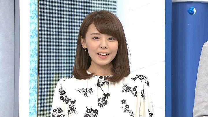 miyazawa20160401_05.jpg
