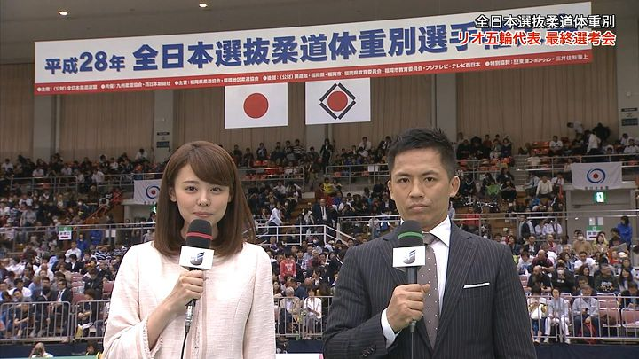 miyazawa20160403_01.jpg