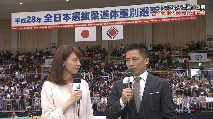 miyazawa20160403_02.jpg
