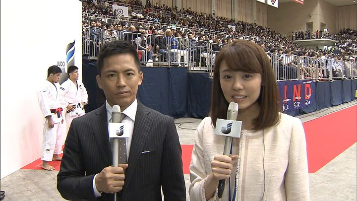 miyazawa20160403_06.jpg