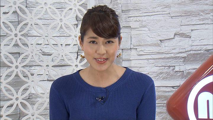 nagashima20160314_22.jpg