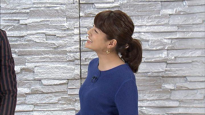 nagashima20160314_23.jpg