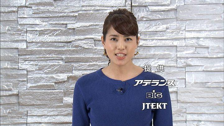 nagashima20160314_30.jpg