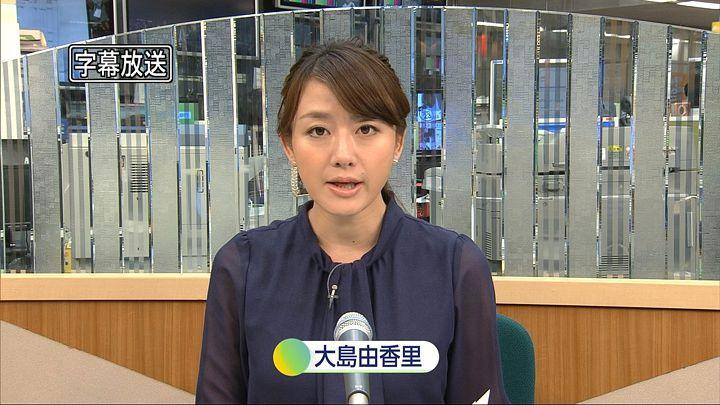 oshima20160330_01.jpg