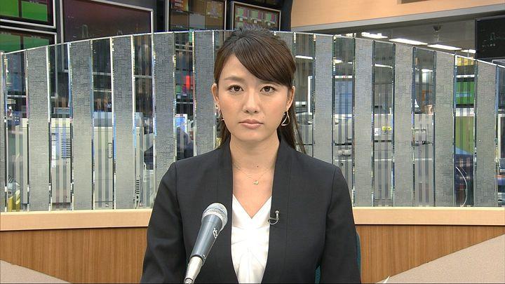 oshima20160401_01.jpg