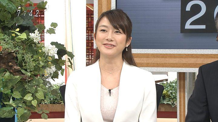 oshima20160403_02.jpg