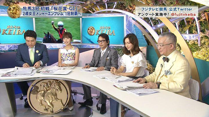 ozawa20160410_02.jpg