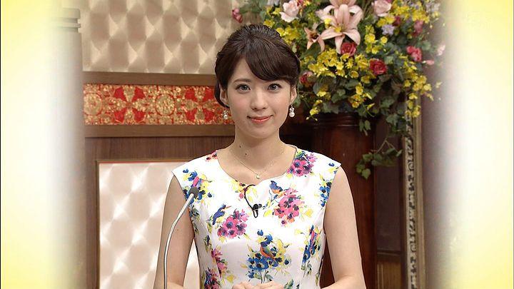 shikishi20160316_01.jpg
