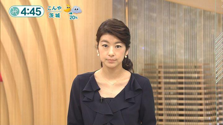 shono20160318_09.jpg