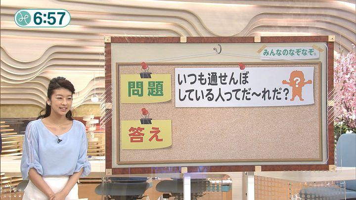 shono20160324_26.jpg
