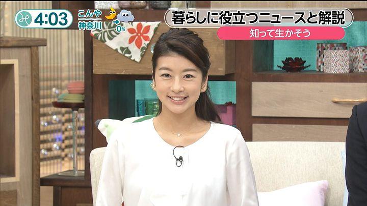 shono20160331_04.jpg