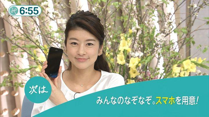 shono20160331_20.jpg