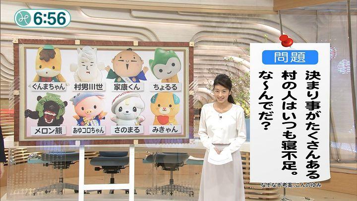 shono20160331_21.jpg