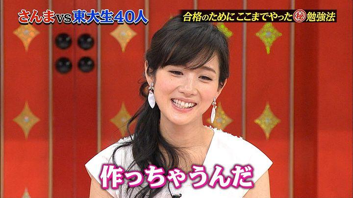 takashima20160313_04.jpg