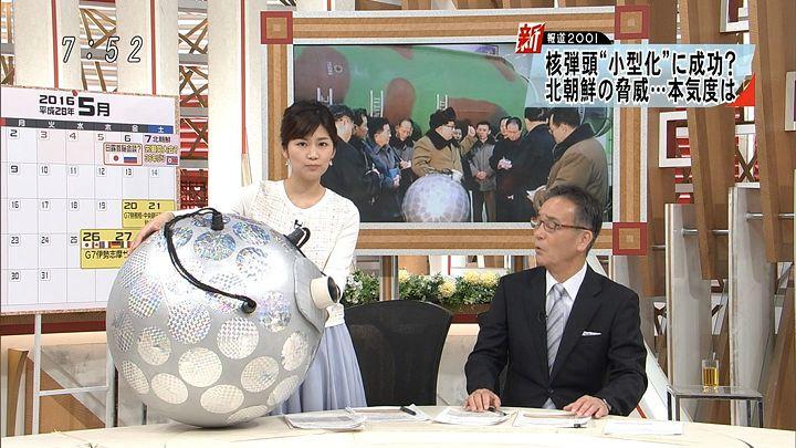 takeuchi20160313_05.jpg