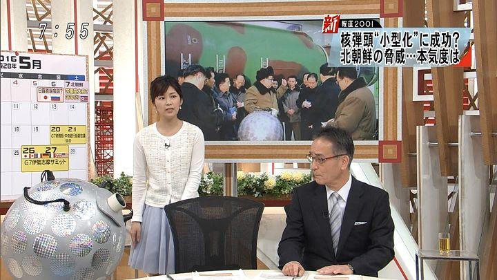 takeuchi20160313_06.jpg